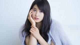 【マジ最高】土屋太鳳に似てる新人AV女優みつけた!