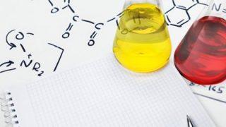 【朗報】水素水メーカーさん、新たな『化学式』を発見してしまう……
