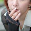 【悲報】ピンサロ嬢さんの月収wwwwwww