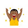 【笑えないイタズラ】陽キャさん、タクシーの中で爆竹を爆発させてしまう →GIFと動画