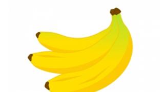 【画像】このバナナは食べてセーフか?アウトか?