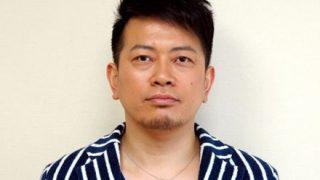 【嘘嘘嘘】宮迫、やっぱ100万円受け取ってた。吉本興業13人の反社宴会謝礼額を発表