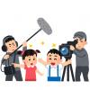 【動画像】中国で最も美しい『子役タレント』の一人 ジャーシン(裴佳欣)ちゃんが可愛すぎるとワイの中で話題に