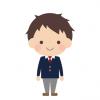 【女子よりは…】高一ミスターコン2019『日本一のイケメン高校一年生』が決定 →画像
