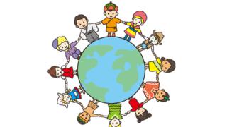 【悲報】世界人口の増え方wwwwwww