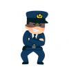 【話題】タクシー運転手にオラつく警察官の動画が流出