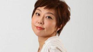 【野口さんの反応】室井佑月「正直にいいます。あたしは(アベノミクスになってから)年収が半分になりましたぅ!」