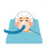 手術で麻酔ワイ「おっしゃ!寝んと耐えたろ!」