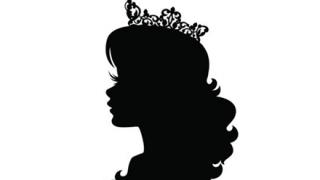 【画像】青山学院大学のミスコン出場者、全員AV女優にしか見えない・・・