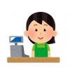 【動画像】日本で一番かわいい『スタバ店員』をご覧くださいwwwwww