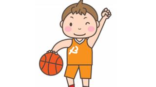【画像】自称『Hな高校2年生』のバスケ部員が見つかる