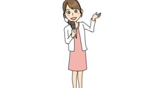 【画像】今年のテレ東の新人女子アナ、レベル高すぎwwwww