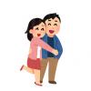 【悲報】渋谷の路上で手マンするカップル なんだこいつら……