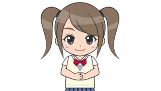 【大不評】高一ミスコン2019『日本一かわいい高校一年生』が決定 →画像