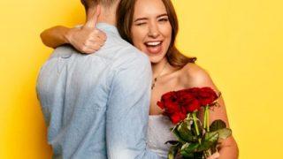 【努力家】女さん『Twitterで夫をゲットした方法』を伝授する