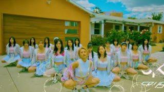 【不評】SKE48さん、新曲MVで騎乗位ダンスwwwwww