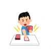 【朗報】カードゲーマーさん、素晴らしいファッションセンスを披露 →画像