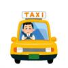 女さん「綺麗な夜景をありがとう」 タクシー運ちゃん「あの人自殺するかもしれない!?」