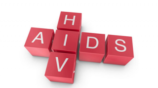 【超朗報】人類、遂にエイズに勝利する