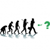 【2100年の人類】80年後の人間の姿ミンディちゃんが話題に →画像