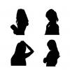 【厚化粧】日大ミスコンに化粧が絶望的に下手な女子がエントリーして話題になってしまう…