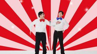 吉本興業・大﨑会長 「ギャラが安い?最初は250円でもいい。吉本のやり方を変えるつもりはありません」