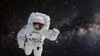 【閲覧注意】宇宙で最も危険とされる天体ランキングBEST10