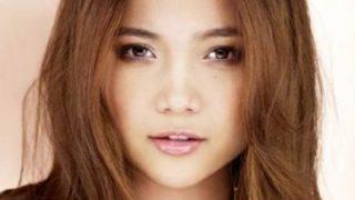 【美人さん】フィリピンの有名インスタグラマー女子たちのレベルwwwwww