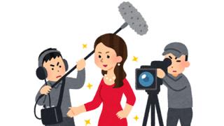 【笑撃】韓国の女優ひどすぎクソワロタwwwwwwww