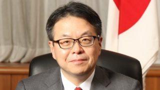 【韓国に分がある】世耕経産相、WTOめぐる『偏向報道』に大反論
