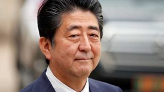 【鉄板ネタ】安倍首相の『渾身のギャグ』に立憲民主党が危機感