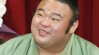 【画像】相撲界で「美人すぎる」と話題「貴景勝の母でございます」