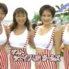 【動画像】元シェイプUPガールズ中島史恵51歳が水着姿でソフマップに