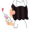 【体験談】医療ミスについて病院側と話し合った結果wwwwwww