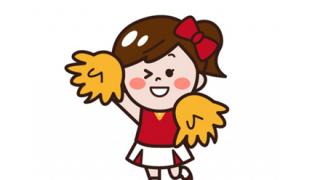 【動画像】台湾プロ野球のチアガール可愛すぎwww