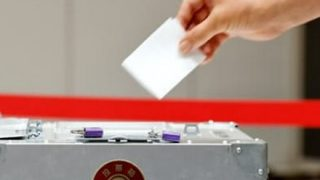 【悲報】投票率ワーストの千葉県民さん、正論を言ってしまう