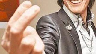 トップAV男優さん「潮を吹かせたがる男はクズ!!!」