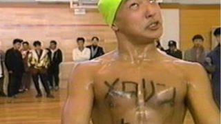 【予想通り】山本太郎、早速「重度障害者」を盾に自民党に滅茶苦茶な要求を突きつけてしまう