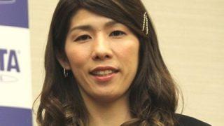 【動画像】吉田沙保里さん(36) えっちな下着姿を解禁