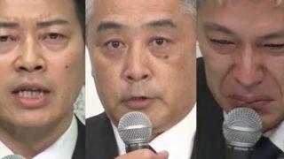 【闇営業騒動】吉本興業のドン 池乃めだか(76)、重い口を開く