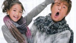 【順調成長】野々村真の娘、香音ちゃん18歳が可愛すぎると話題に →動画像