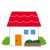 【チャンス!】68万円の家がこちら →画像