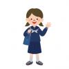 【画像】2003年頃の女子中学生wwwwww