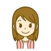 【ミス慶應】濱松明日香さん美貌が圧倒的すぎて誰も勝てない →動画像