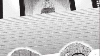 【悲報】テコンダー朴さん、勲章(最上級国民)に敗北してしまう