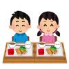 【画像】いろんな国の『お昼ご飯』一番食べたいのはどれ?