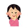 【衝撃】女子さん、お化粧とかでここまで変われる →画像