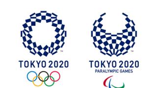 【試される半島】東京パラリンピックのメダルのデザインがこれ<画像>新たな燃料投下か