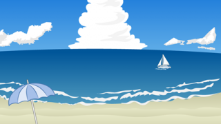 【あの県が圧倒】汚染された海水浴場ランキング