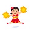【美少女】佐賀北のチアガールが橋本環奈に似てると話題に →画像